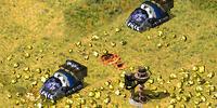 Chrono miner