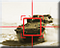 ZH Disable Vehicle Icons