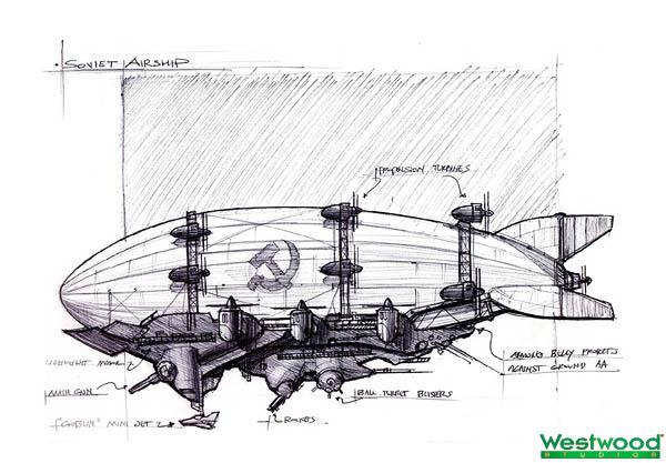 File:RA2 Kirov Airships Concept Art.jpg
