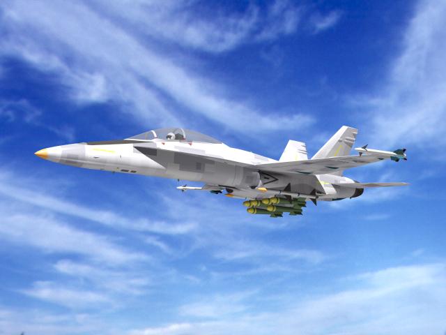 File:TD F-18 Render.png