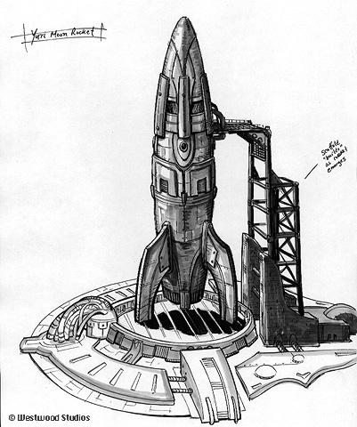 File:YR Moon Rocket Platform Concept Art 1.jpg