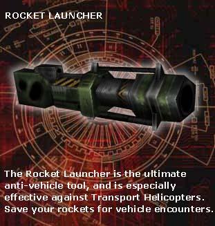 File:Rocketlauncher.jpg