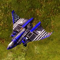 File:Apollo Fighter Upgrade.jpg