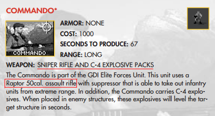 File:Commando-proof.png