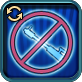 File:RA3 Weapons Jammer Icons.png