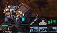 EU Fireteam 03