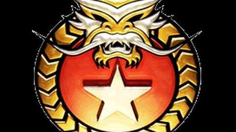 C&C Generals China - Mission 06 - All cutscenes 1080P
