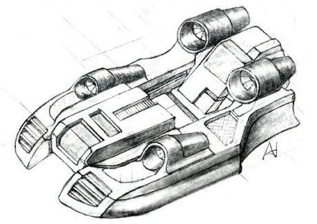 File:Renegade Hovercraft concept art.jpg