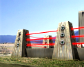 File:Gen1 ZH Security Fence Icons.png