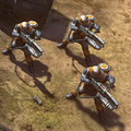 Preview EU Infantry RailgunCommando1.png