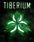 Tib Gameicon