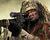 Gen1 Pathfinder Icons