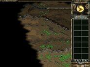 Mine Power Grid03
