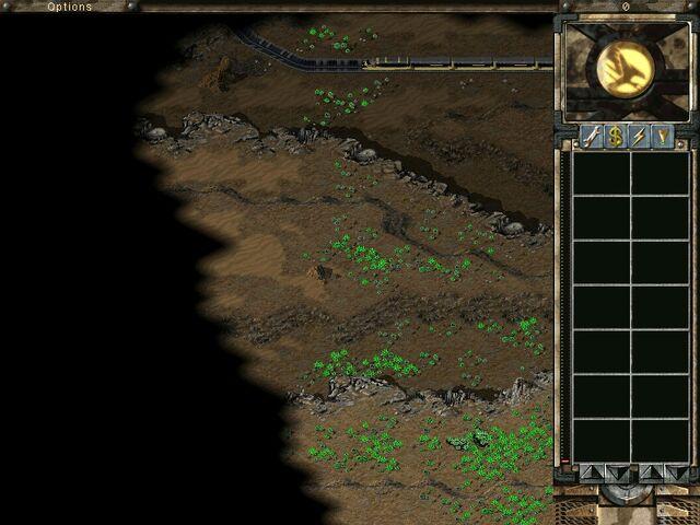 File:Mine Power Grid03.jpg