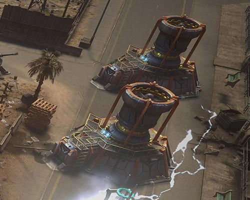 File:EU Power Plant 02.jpg