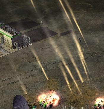File:Artillery Barrage Impact (Generals).jpg