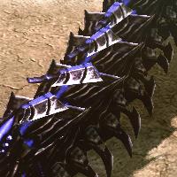 File:CNCKW Mechapede Disintegrator Segment Closeup.jpg