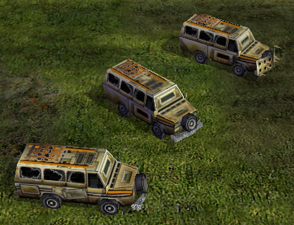 File:CNCG Battle Bus Salvage.png