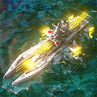 File:RA3 Shogun Battleship.jpg