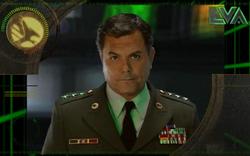 CNCTSF General Paul Cortez
