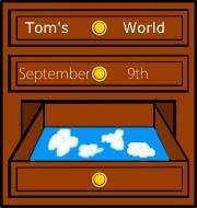 File:Tom's World.jpeg