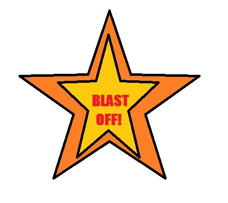 File:BLASTOFFLOGO.png