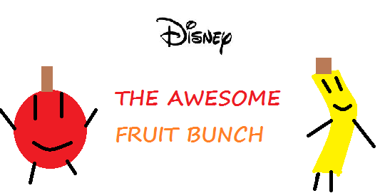 File:THEAWESOMEFRUITBUNCHLOGO.png
