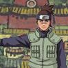 Iruka (Naruto).png