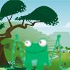 Frog (Skunk Fu).png