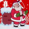 Santa (Dexter's Laboratory).png