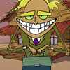 File:Fred (Courage the Cowardly Dog).png
