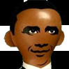 Barack Obama (Cartoon Network).png