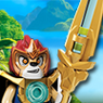 Laval (LEGO Legends of Chima)
