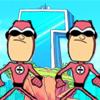 Bonus - Billy Neumerous (Teen Titans Go).png