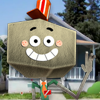 Larry (The Amazing World of Gumball).png