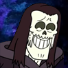 Death (Regular Show).png