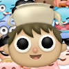 Emoji (Over the Garden Wall).png