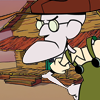 File:Eustace (Courage the Cowardly Dog).png