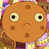 Princess Cookie (Adventure Time).png