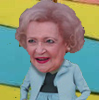 Betty White (MAD).png
