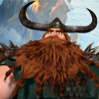 Stoick (Dreamworks Dragons Riders of Berk).png