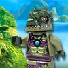 Crooler (LEGO Legends of Chima).png