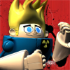 Johnny Test Bot (Cartoon Network TKO).png