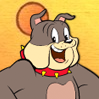 Spike (Tom and Jerry).png