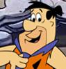 Fred Flinstone (The Flinstones).png
