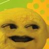 Grandpa Lemon (The Annoying Orange).png