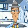 Dad (Atomic Betty).png