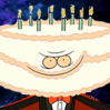 Happy Birthday (Regular Show).png