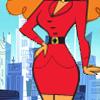 Ms. Bellum (The Powerpuff Girls).png