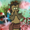 The Professor (The Marvelous Misadventures of Flapjack).png